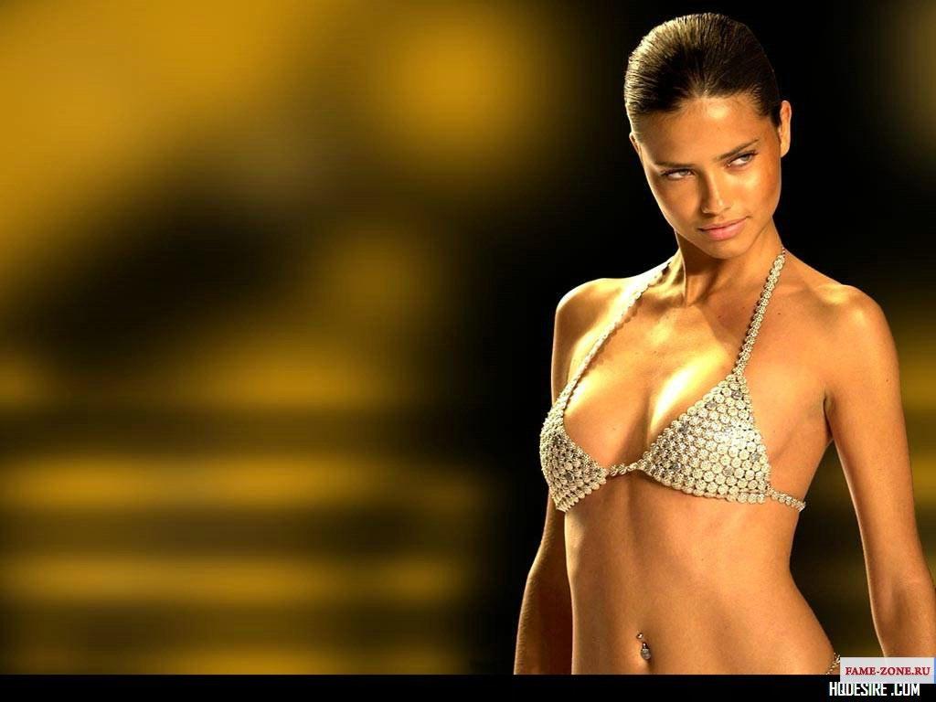 Супер модели онлайн фото