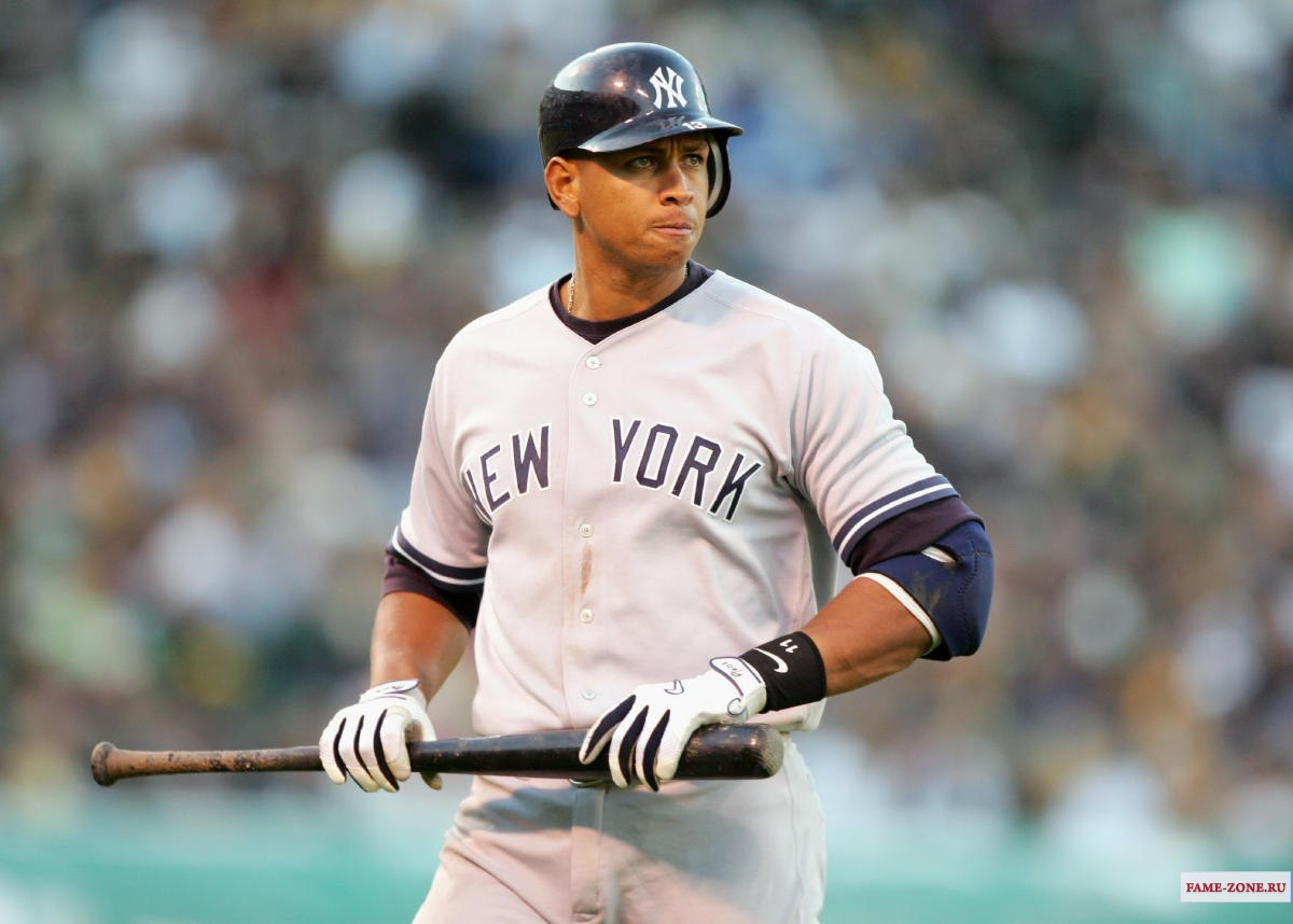 argumentative essay steroids in baseball argumentative essay steroids in baseball