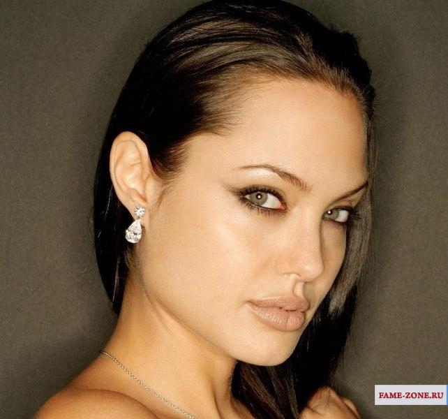 Джоли фото скачать бесплатно