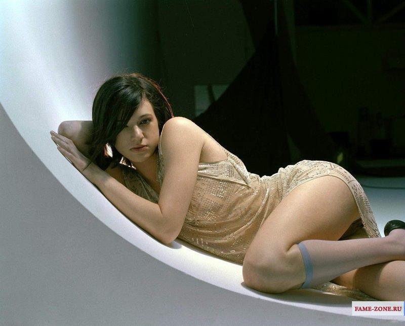 Naked soccer girl katie