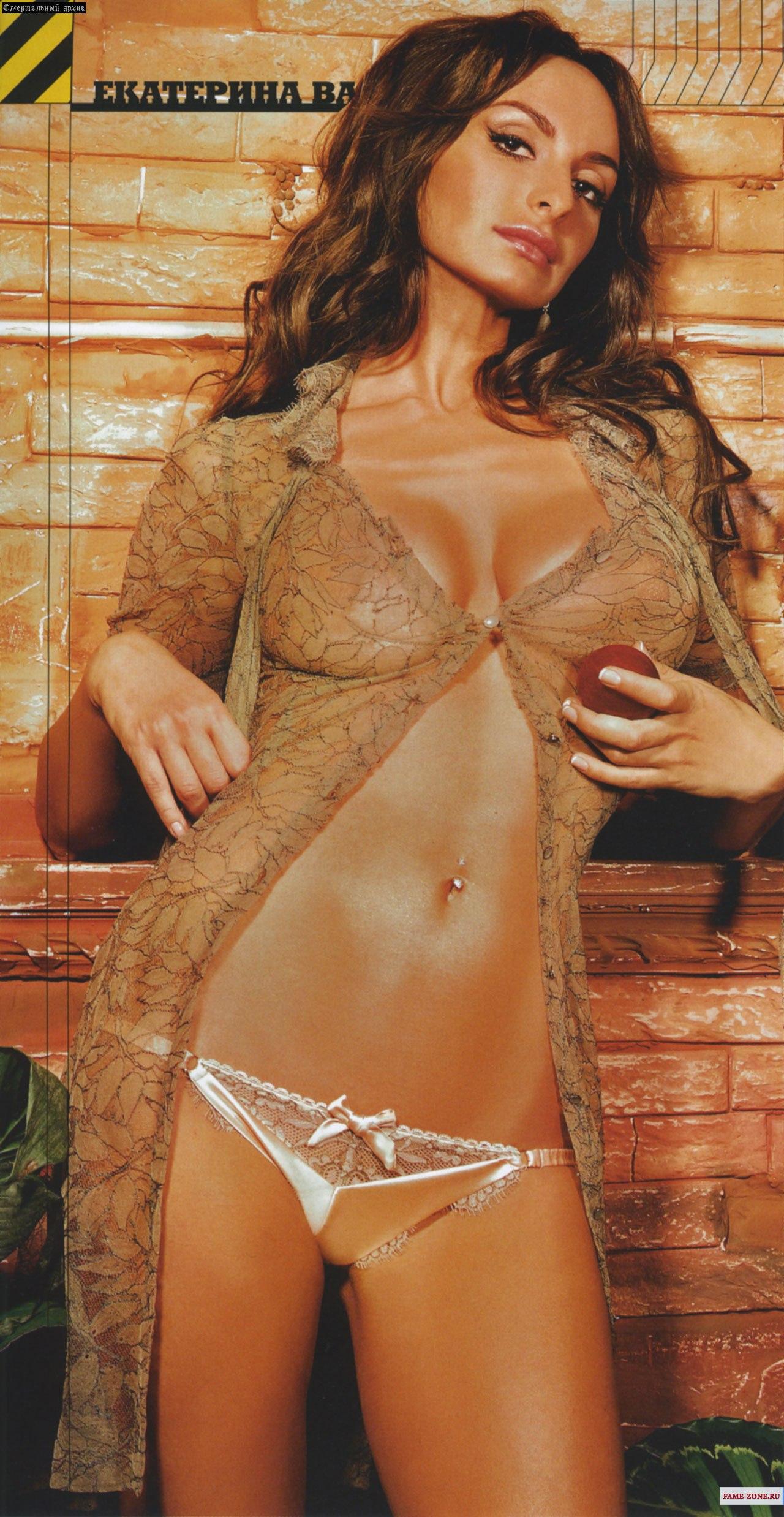 проститутки голландия фото