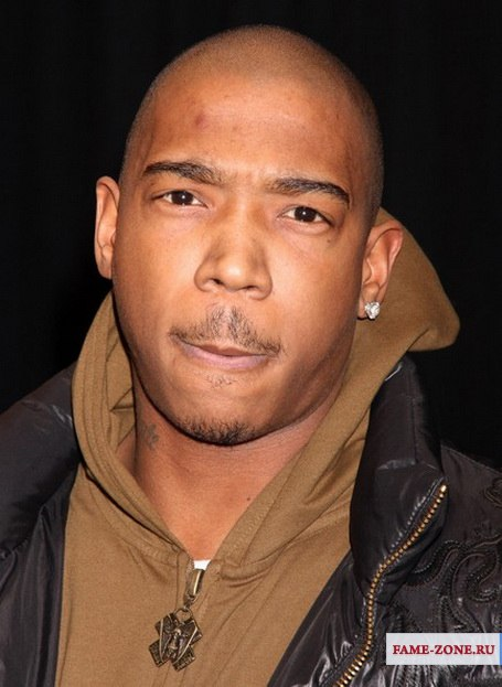 the life and career of ja rule