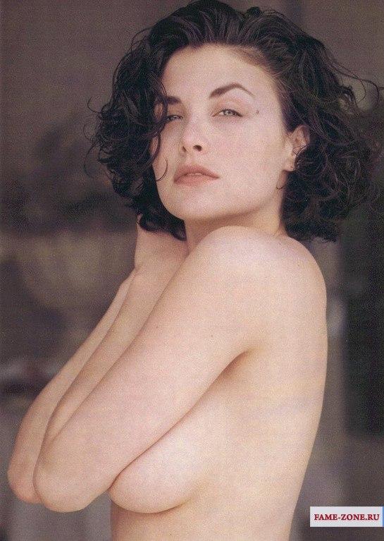 голые сша актрисы фото смотреть