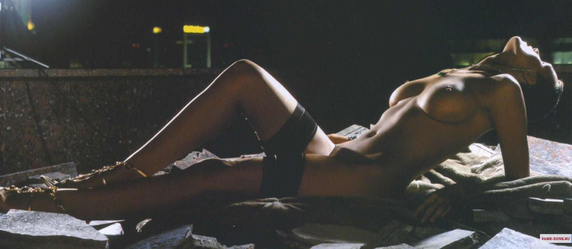 eroticheskoe-foto-slava