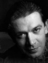 vladimir-mashkov-goliy-foto